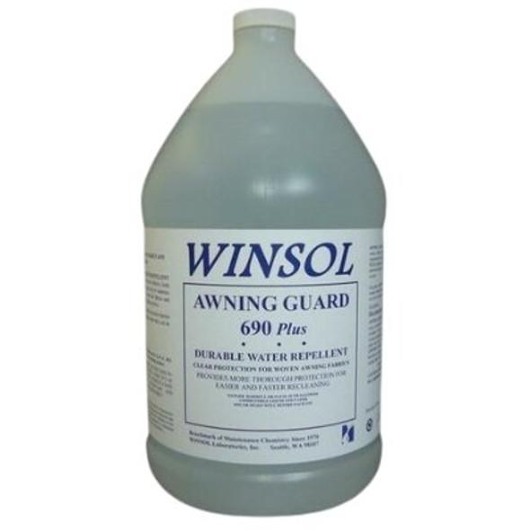 WINSOL Awning Guard 690 Plus - 1 Gallon