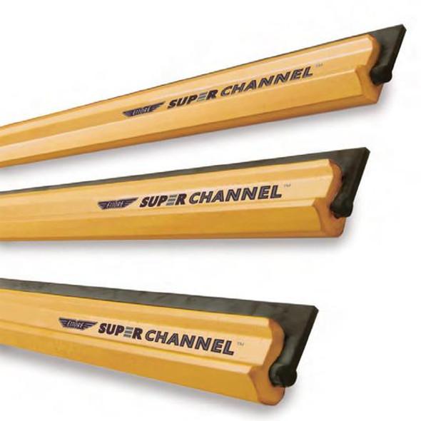ETTORE Super Channels