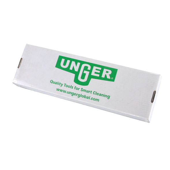 UNGER Soft Squeegee Rubber