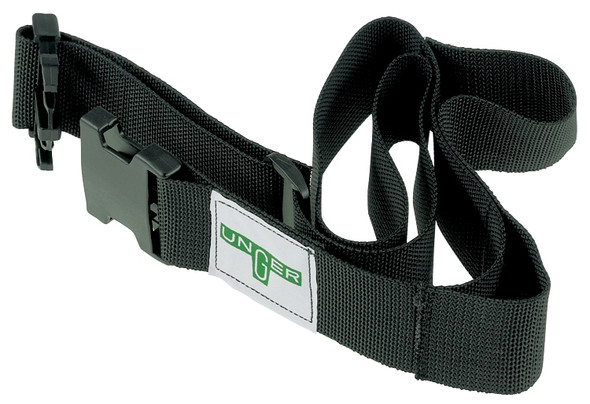 UNGER Belt With Two Loops