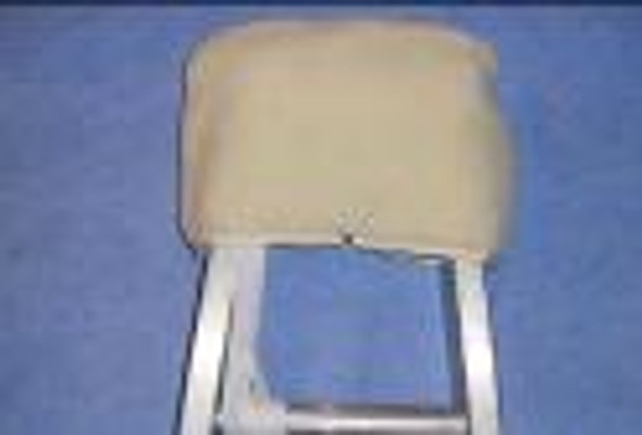 "WILJER 9"" Ladder Bonnet"