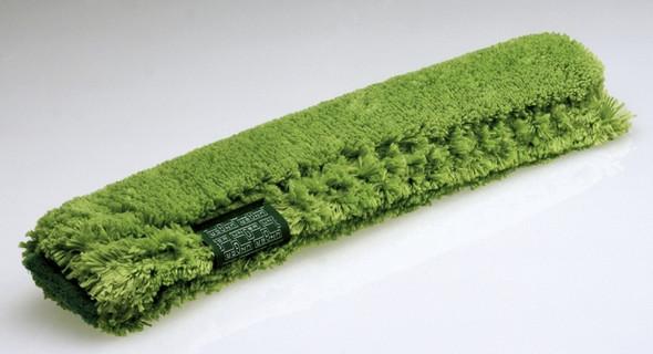 Unger Micro Strip Sleeve