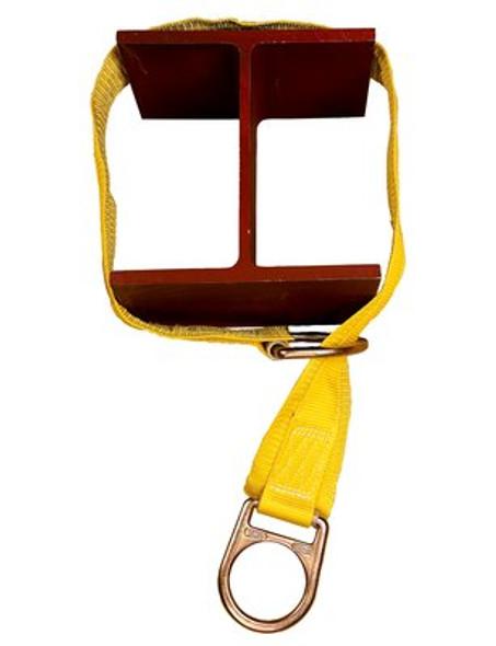 3M™ DBI-SALA® Web Tie-Off Adaptor