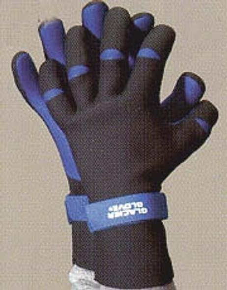 Glacier Hypalon Glove
