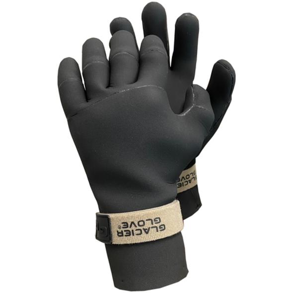 GLACIER Perfect Curve Gloves