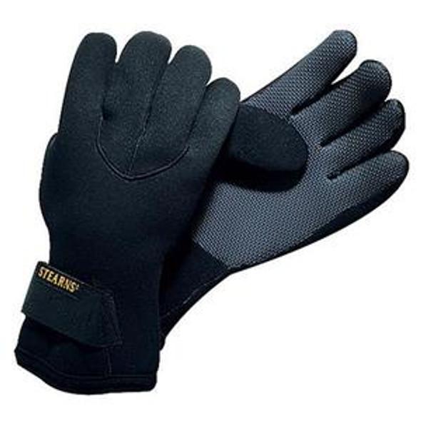 Stearns Gloves