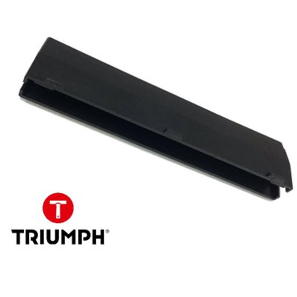 TRIUMPH Replacement Covers & Track