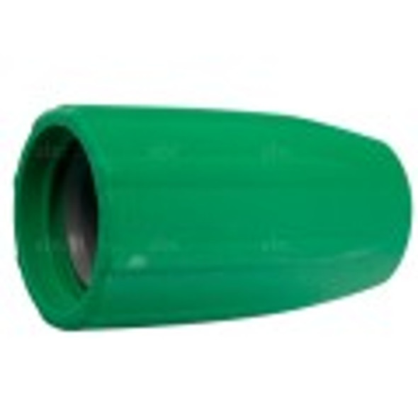 UNGER Replacement 2 & 3-Section Outside Collar