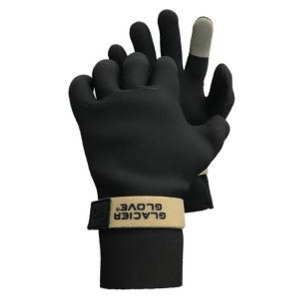 Glacier Glove Pro Hunter