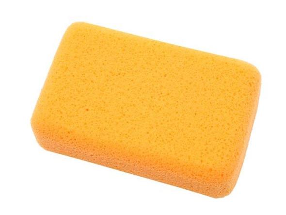 Sorbo Quick Absorbing Sponge