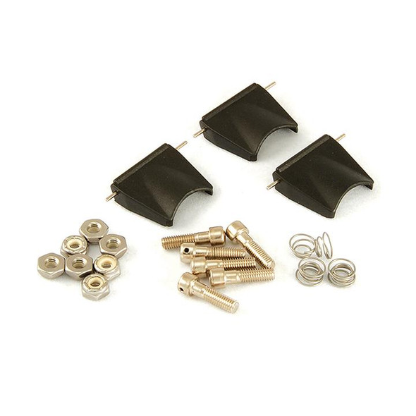 Quick Release Kits
