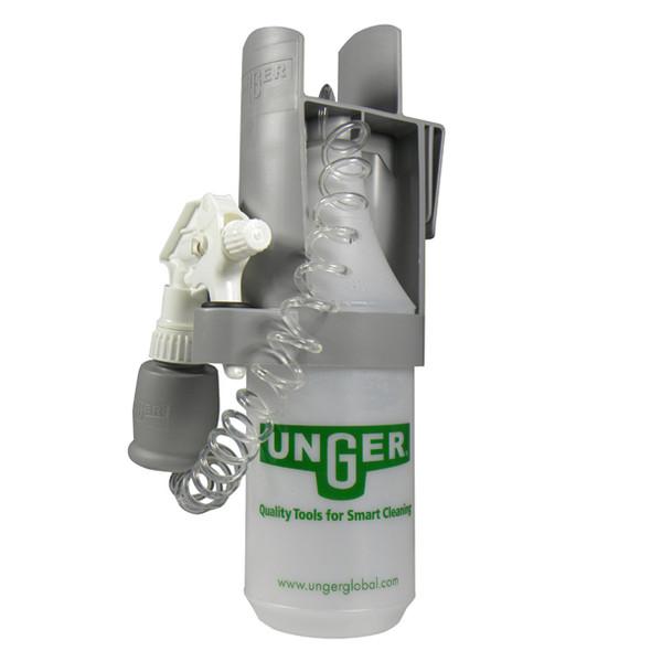 Unger Sprayer - hooks on your Belt