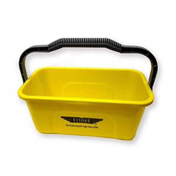 ETTORE 3 Gallon Super Compact Bucket