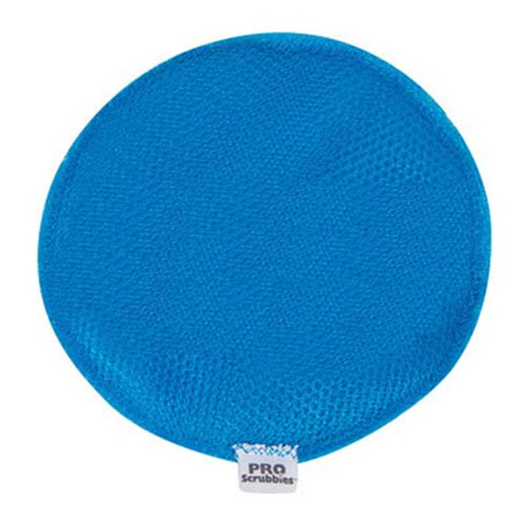 MR. HARD WATER™ Nylon Cleaning Pad – 7″ Orbital