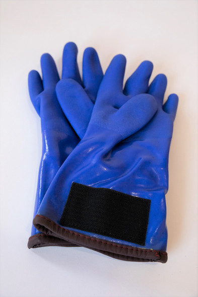 Can Do Gloves
