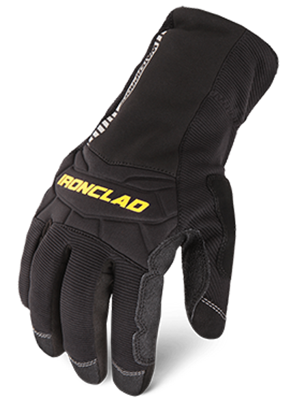 IRONCLAD Cold Condition® Waterproof