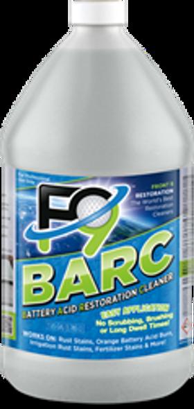 FRONT9 Battery Acid Restoration Cleaner BARC