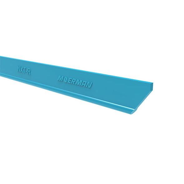 MOERMAN Liquidator NXT-R® Rubber