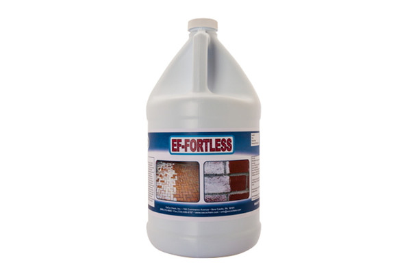 EACO CHEM EF-Fortless - 1 Gallon