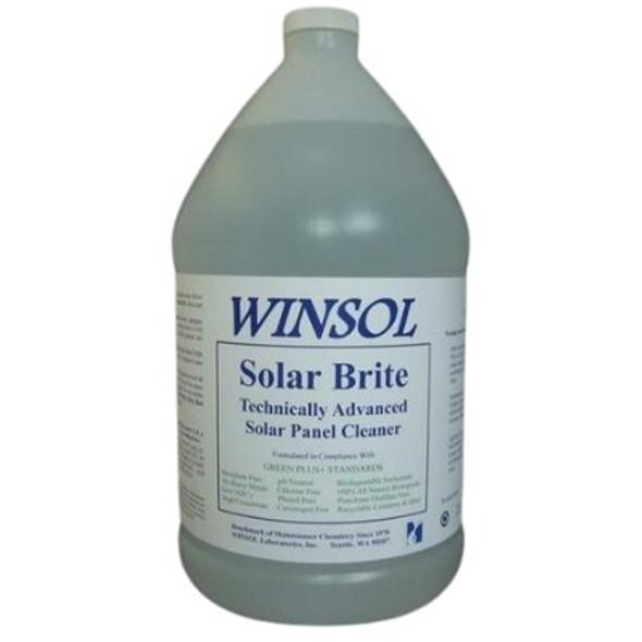 WINSOL Solar Brite - 1 Gallon