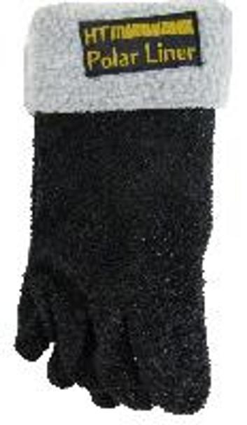 Glacier Alaskan Gloves