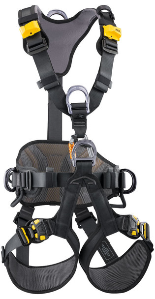PETZL AVAO® Bod Harness