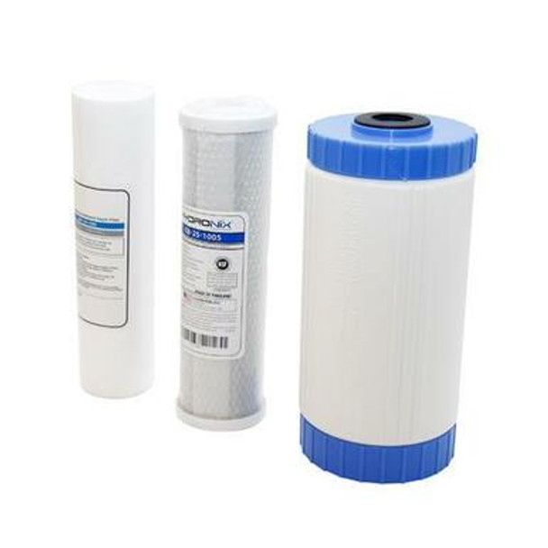 IPC EAGLE Hydro Cart Replacement Filters
