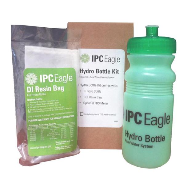 IPC EAGLE Hydro Bottle Kit