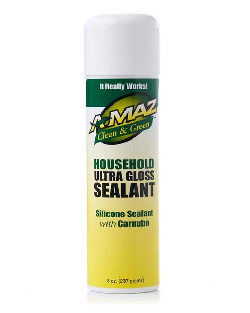 A-MAZ Ultra Gloss Sealant