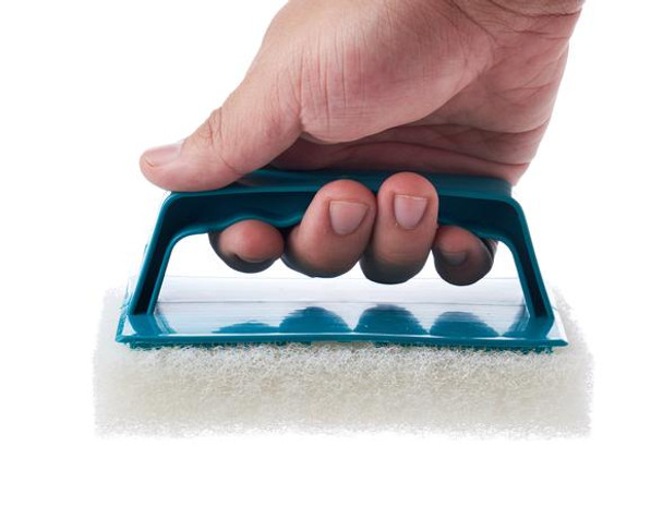 A-MAZ Gripper Pads with Handle (3 pads)