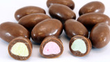 Milk Chocolate Clangers Clinkers