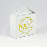 Carry Gift Box