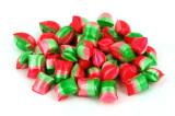 Boiled sweets - choose options