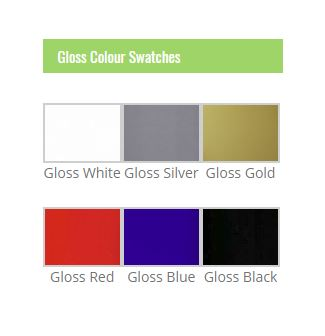 gloss-colours.jpg