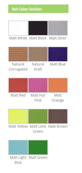 matt-colours.jpg