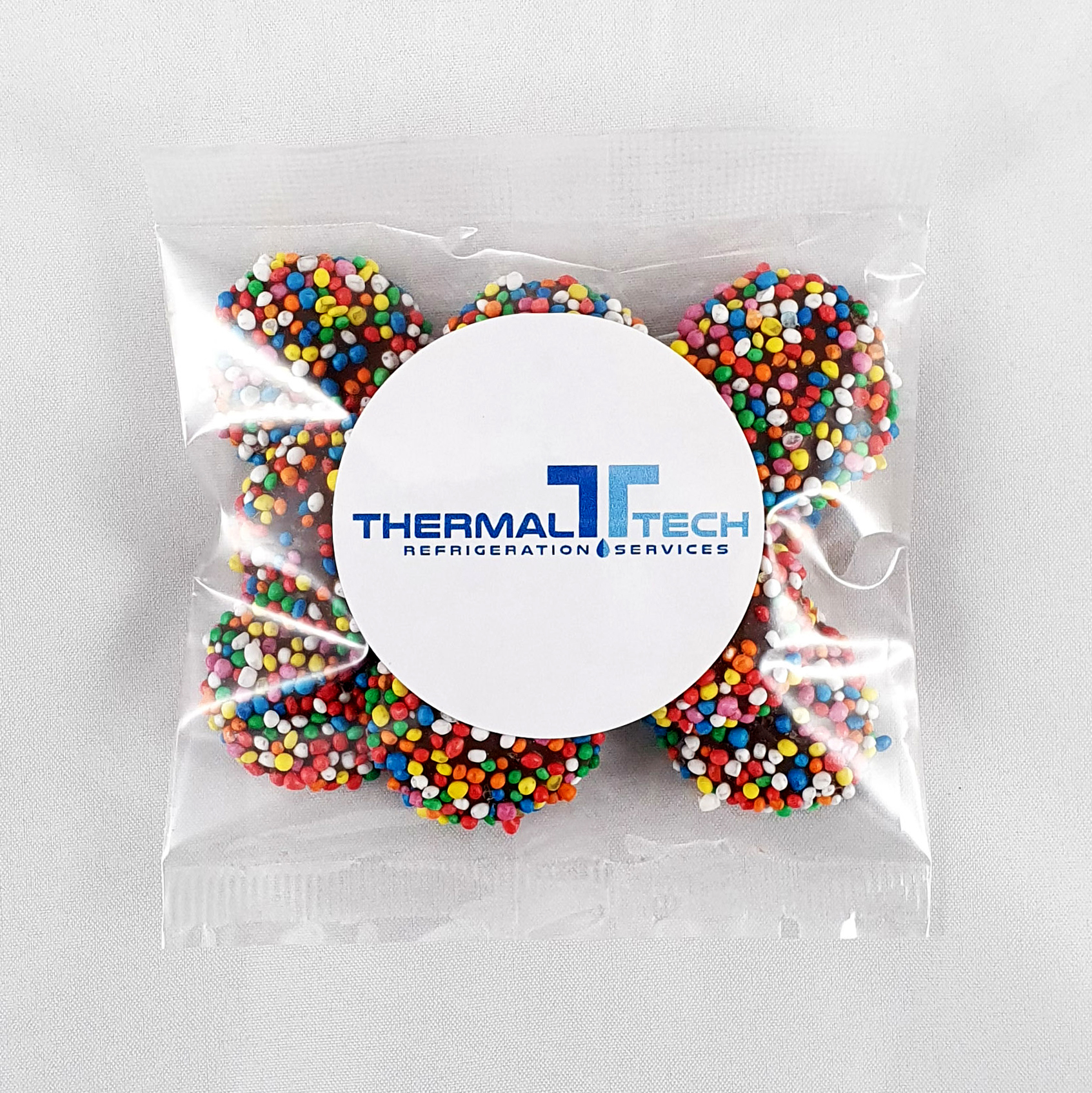 milk-chocolate-jewels-40g-thermaltech.jpg