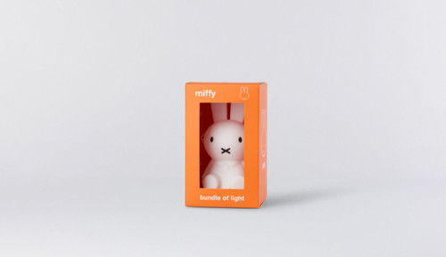 Bundle of Lights - Miffy