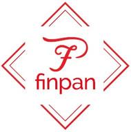 FinPan