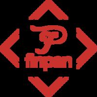 FinPan, Inc.