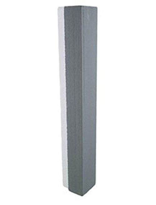 PROCURB5: 5' Standard Curb for ProPan