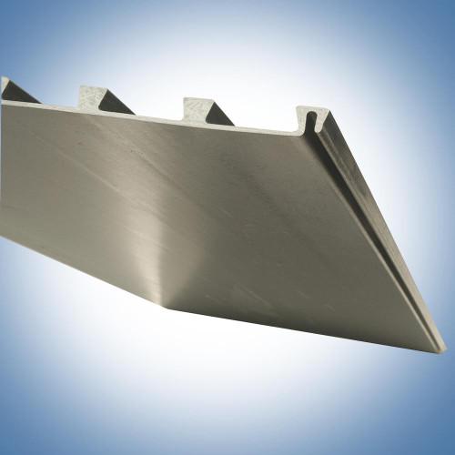 TI-ProBoard - 8' Length