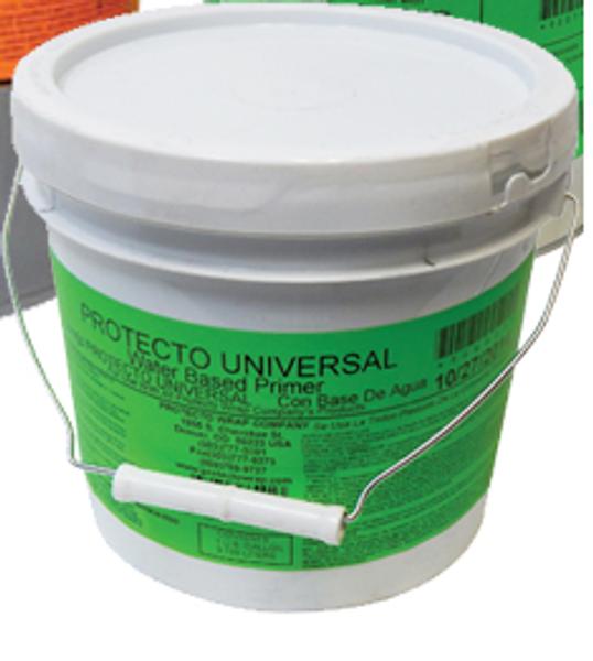 PWC Universal Water Based Primer - 1 Gallon