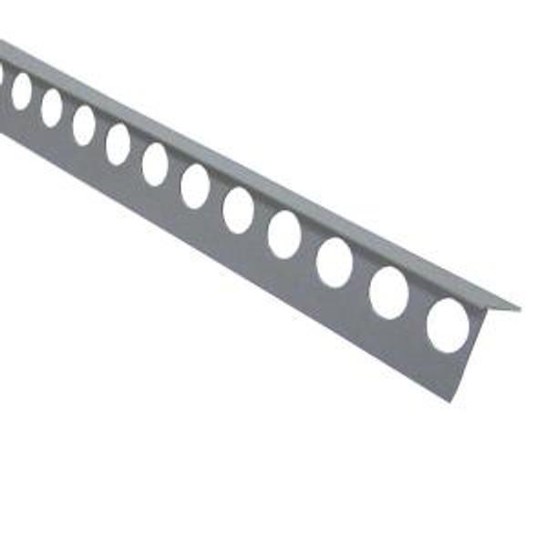 TIPROEDGING: 8' Edging Strip for TI ProBoard
