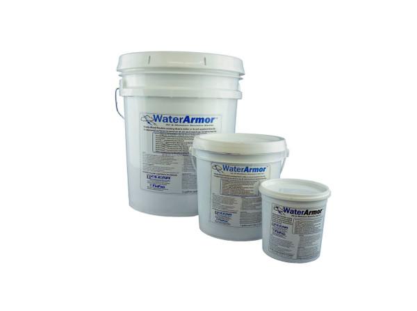 WATER100: WaterArmor - 1 Gallon