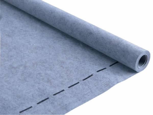 WPM1000: WaterArmor Waterproofing Membrane 2m x 20m (6.5' x 65.5')