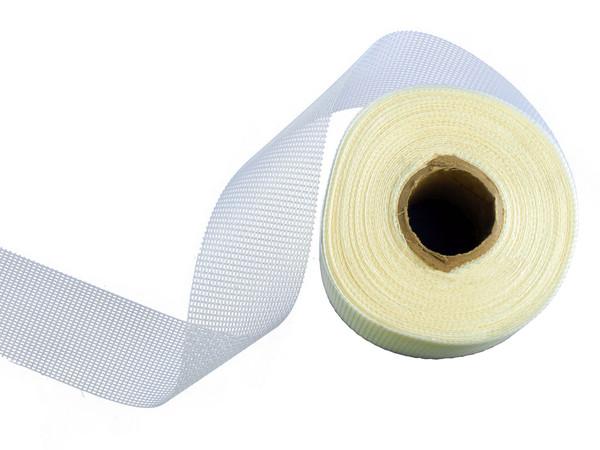 """UACTP2: Fiberglass Tape - 2"""" x 100' roll"""