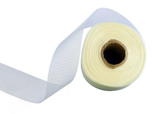 """UACTP6: Fiberglass Tape - 6"""" x 200' roll"""