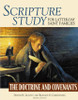 Scripture Study  for Latter-day Saint Families: The Doctrine and Covenants (Paperback) *
