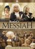 Handel's Messiah (DVD)*
