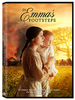 In Emma's Footsteps (DVD) * Sequal to Emma Smith My Story